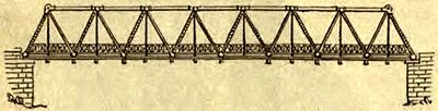 AmCyc Bridge - Lattice Girder (1).jpg
