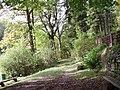 Am Helbehaus - panoramio.jpg