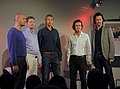 Amarcord Ensemble CD presentation 04-13.jpg