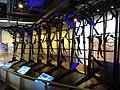 Amazing Machine collection - Franklin Institute - DSC06638.JPG