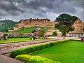 Amber Fort Jaipur Rajasthan 2.jpg