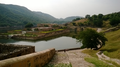 Amber Fort Pond View.png