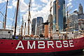 Ambrose at South Street Seaport 04 (9424366289).jpg