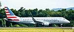American Eagle Airlines Embraer 175 (N420YX) at Martinique Aimé Césaire International Airport (2).jpg