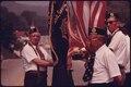American Legion parade-557706.tif