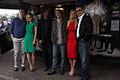 American Pie Reunion Cast (6811668918).jpg