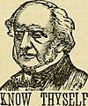 American bee journal (1881) (17924887118).jpg