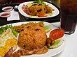 American fried rice.jpg