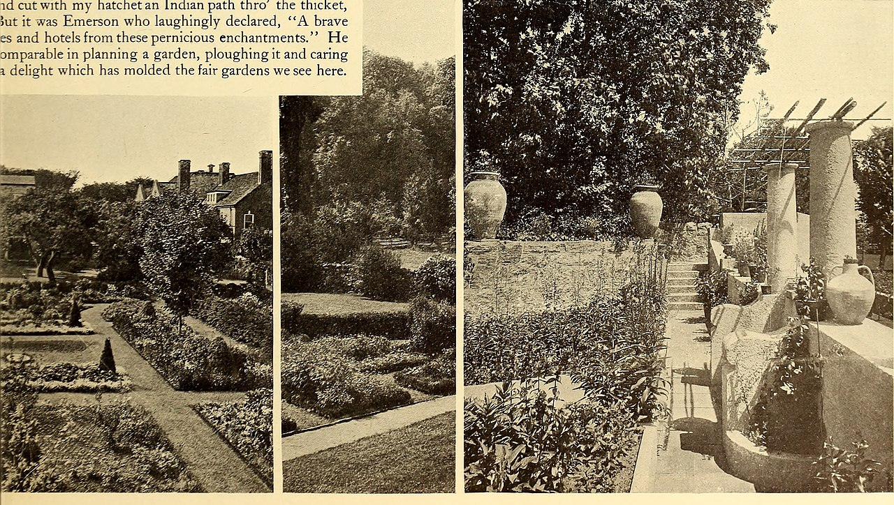 File American Homes And Gardens 1912 18153782935 Jpg