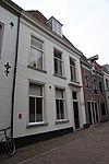 amersfoort - nieuwstraat 13