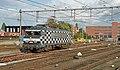 Amersfoort HSL 1832 Dambord op weg naar Kijfhoek (15559268202).jpg