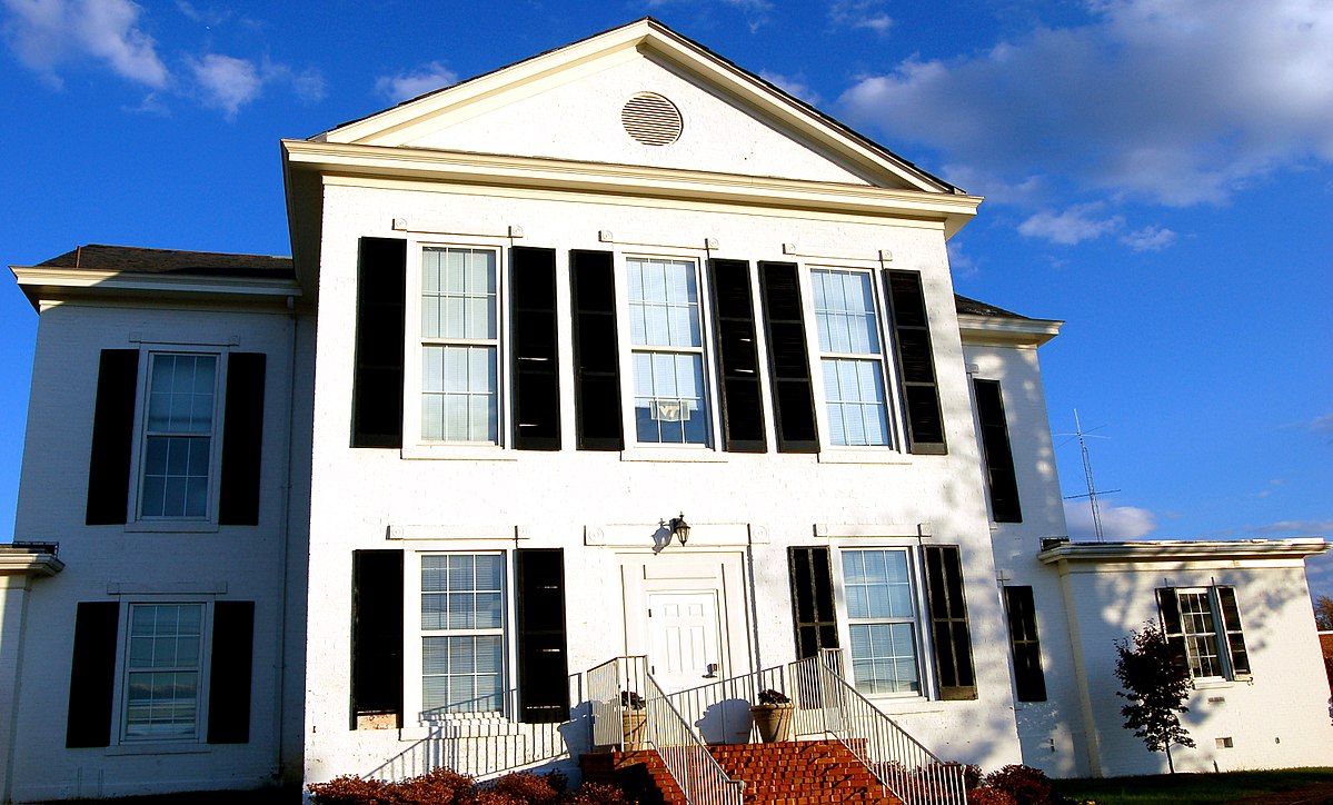 amherst county Homescom amherst county va real estate: search homes for sale and mls listings in amherst county, virginia local information: 262 houses for sale, 0 condos, 0 foreclosure listings.