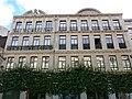 Amiens - Ancienne imprimerie Yvert (1).jpg