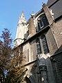 Amiens - Couvent des Cordeliers (10).JPG