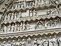 Amiens Cathédrale 22.jpg