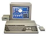 Amiga500 system.jpg