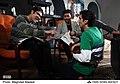 Amir Hossein Sedigh 13911226173958563.jpg