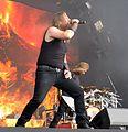 Amon Amarth - Tuska 2011 - 06.JPG