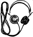 Amplifying Receiver, Sketch 2 from the April 1916 QST.png