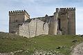 Ampudia Castillo 972.jpg