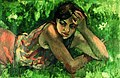 Amrita Sher-Gil Hungarian-gypsy-girl.jpg
