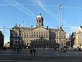 Amsterdam, paleis op de Dam RM5941 foto2 2014-01-12 11.09.jpg