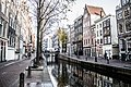Amsterdam (15873439487).jpg