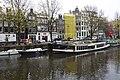 Amsterdam , Netherlands - panoramio (10).jpg