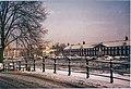 Amsterdam - Amstel - View NE on 'Hermitage a d Amstel'.jpg