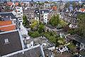 Amsterdam - Court - 1369.jpg