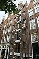 Amsterdam - Prinsengracht 353C.JPG