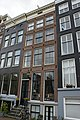Amsterdam - Singel 141.JPG