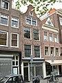 Amsterdam - Westerstraat 128.jpg