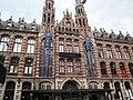 Amsterdam 0024.jpg