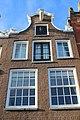 Amsterdam 4001 34.jpg