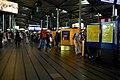 Amsterdam Airport Schiphol (14869208862).jpg