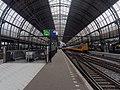 Amsterdam Central Station 6829.jpg