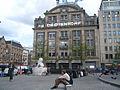 Amsterdam De Bijenkorf.jpg