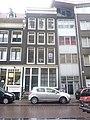 Amsterdam Droogbak 10.JPG