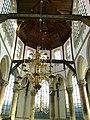 Amsterdam Oude Kerk Choeur - panoramio.jpg