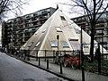 Amsterdam Pyramid (2348080512).jpg