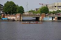 Amsterdam Schollenbrug 001.JPG