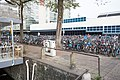 Amsterdam bicycle parking (28274325599).jpg