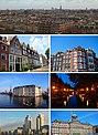 Amsterdam sights.jpg