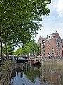 Amsterdams Verlaat, Gouda (2).jpg
