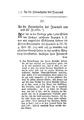 An die Herausgeber des Journals von und für Franken.pdf