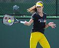 Ana Ivanvoic at 2013 BNP Paribas Open-01.jpg