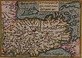 Anatolia (1588).jpg