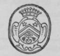 Ancien blason de la Famille Treilhard.png