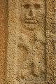 Ancien ossuaire de Saint-Thomas à Landerneau 02.JPG